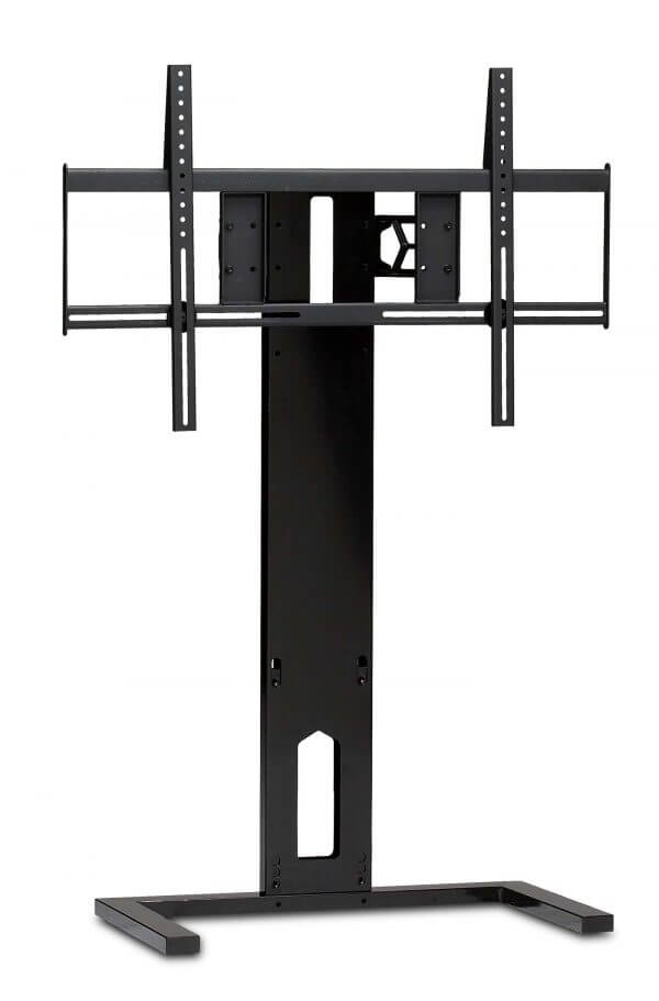 Arena 9972 TV Mount