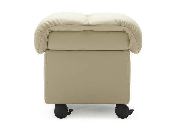 Stressless Soft Medium Ottoman