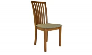 Skovby SM 66 Dining Chair