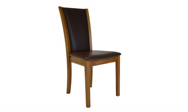 Skovby Sm 64 Dining Chair