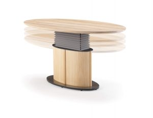 skovby sm 236 Coffee table