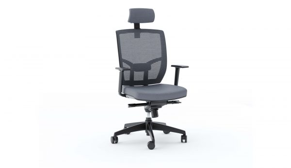 TC-223 Office Chair