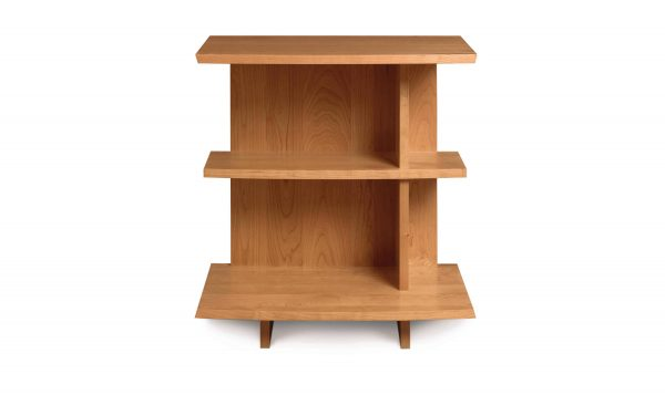 Berkeley - Monterey Nightstand