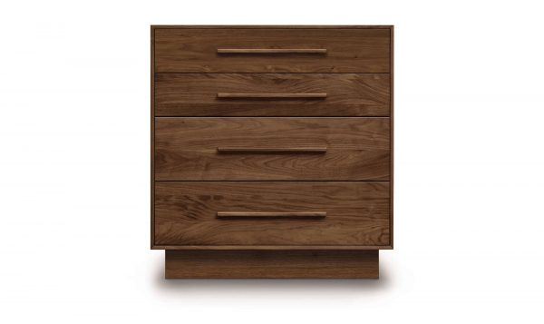 Moduluxe 4 Drawer
