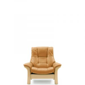 Ekornes Stressless Buckingham High Back Chair