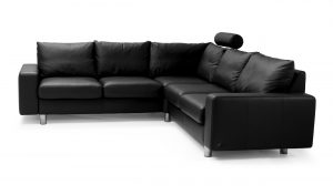 Sectional E200 Sectional