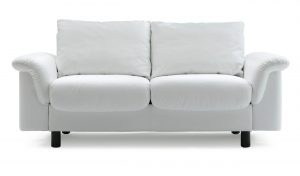 Stressless E300 Loveseat