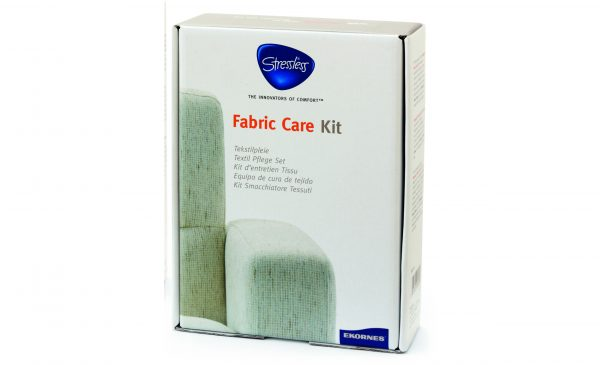 Ekornes Stressless Fabric Care