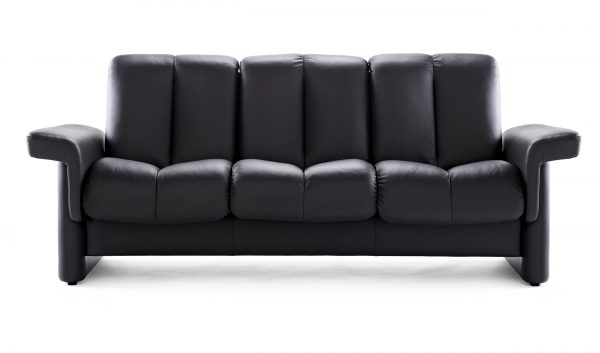 Stressless Legend Low Back Sofa
