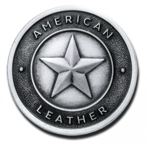 American Leather Coin Hansen Interiors