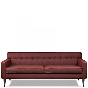 American Leather Quincy Sofa