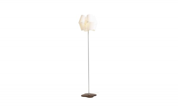 JULII Floor Lamp