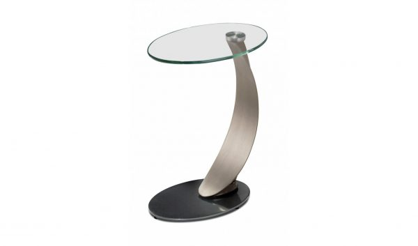 Scoop Accent Table