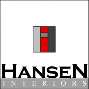 Hansen Interiors Collection
