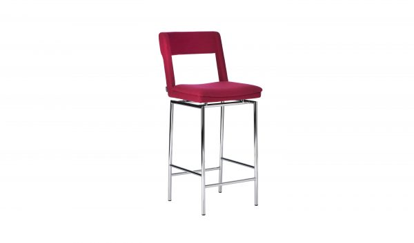 Jackie Counter Stool