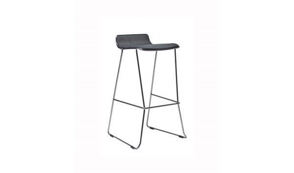 Speed Bar Stool