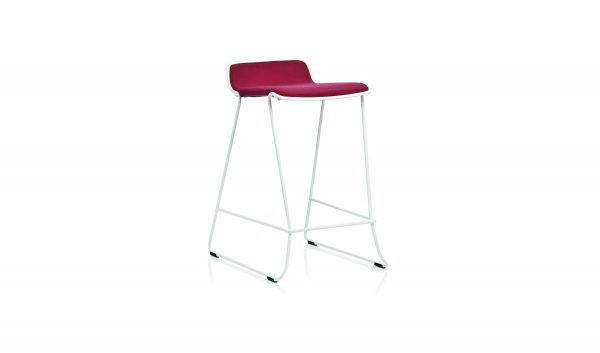 Speed Counter Stool