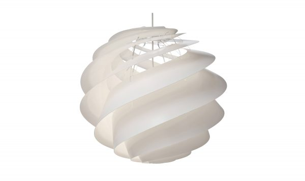Le Klint Swirl 3 Medium
