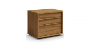 Urbana Night stand wide