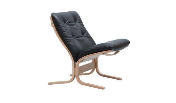 Siesta Classic Chair, Low Back