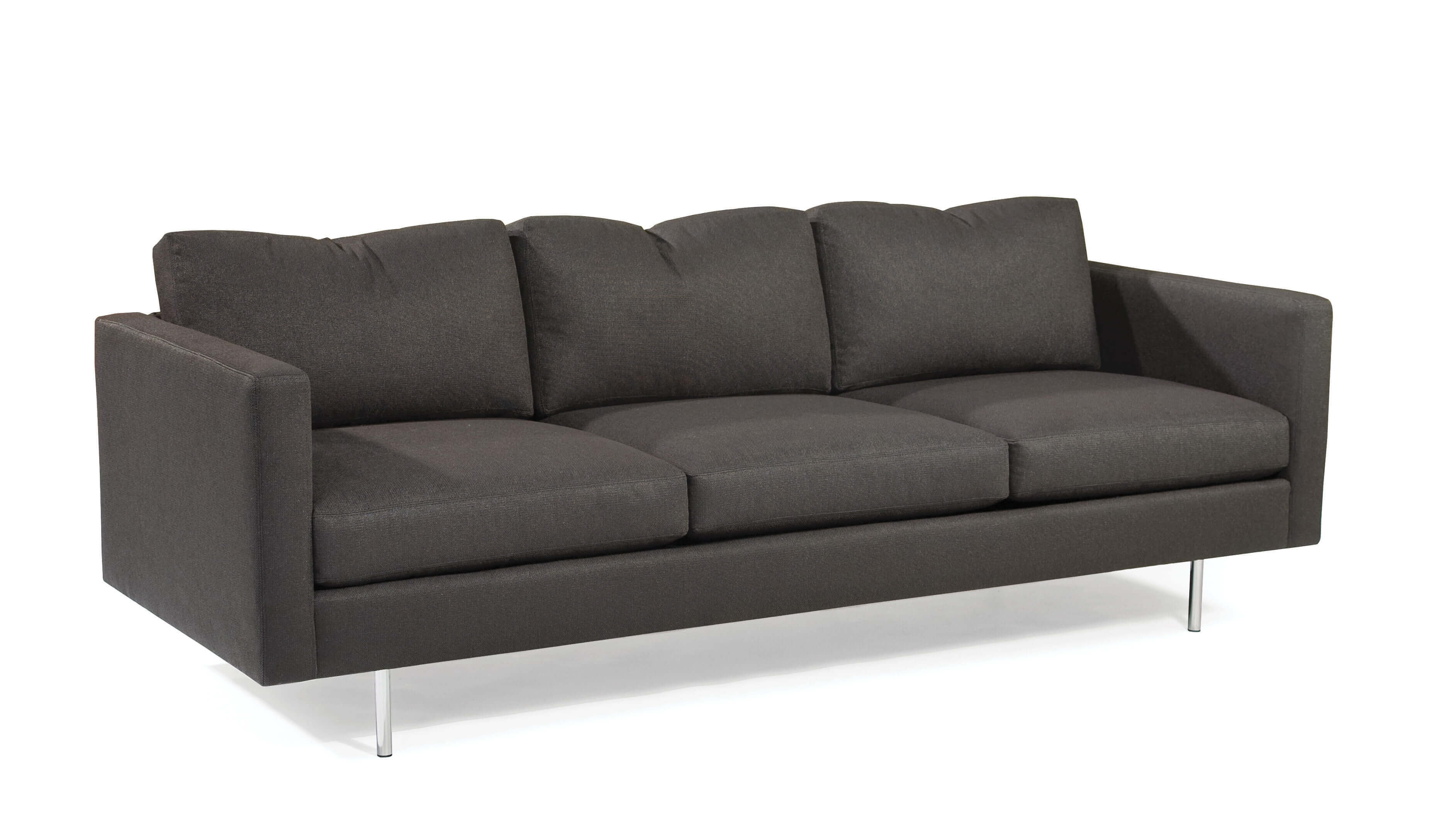 Thayer Coggin 855 Sofa Hansen Interiors