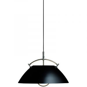 Pandul Wegner The Pendant Black