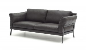 Kddi sofa by Nielaus