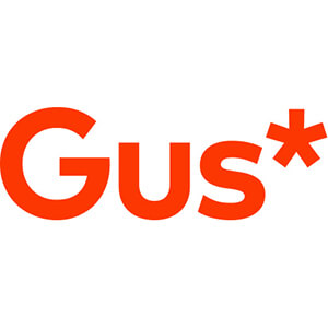 Gus MODERN FURNITURE