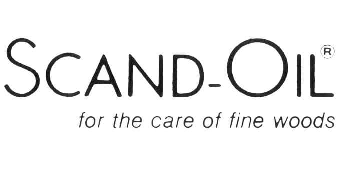 Scand Oil
