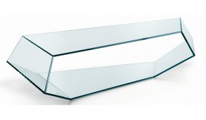 Dekon 2 Coffee Table Hansen Interiors