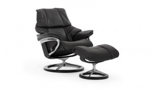 Stressless Reno SIgnature