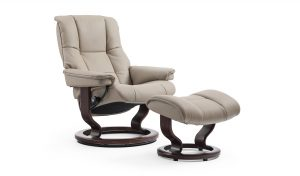 Stressless Mayfari Classic base