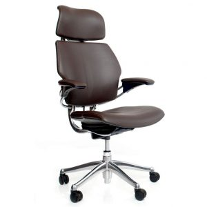 Humanscale Freedom Headrest