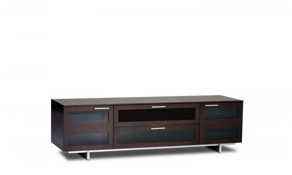 Avion 8929 Home Theater Cabinet