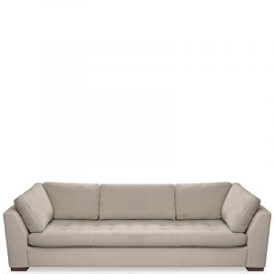 American Leather Astoria Sofa Leather