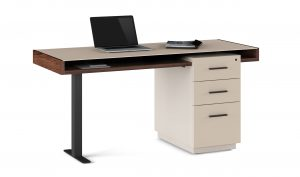 BDI DUO desk