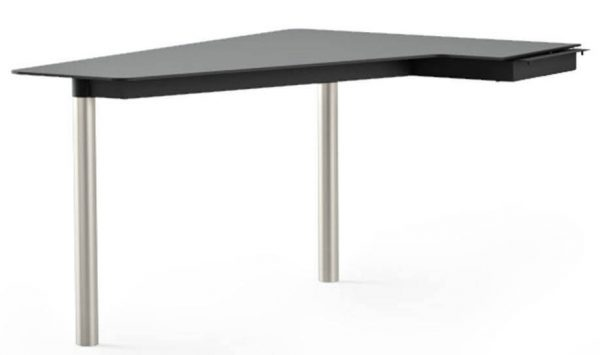 Sequel 6018 Peninsula Desk