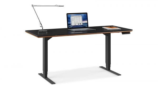 Sequel Lift Standing Desk 6051