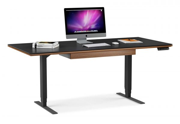 Sequel Lift Standing Desk 6052