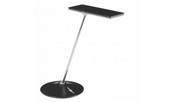 Horizon LED table light