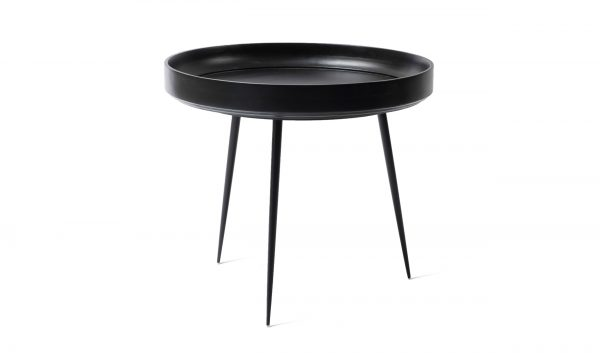 Mater Bowl Table Large