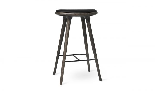Mater High Bar Stool