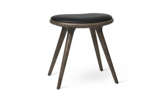 Mater Low Stool Hansen Interiors