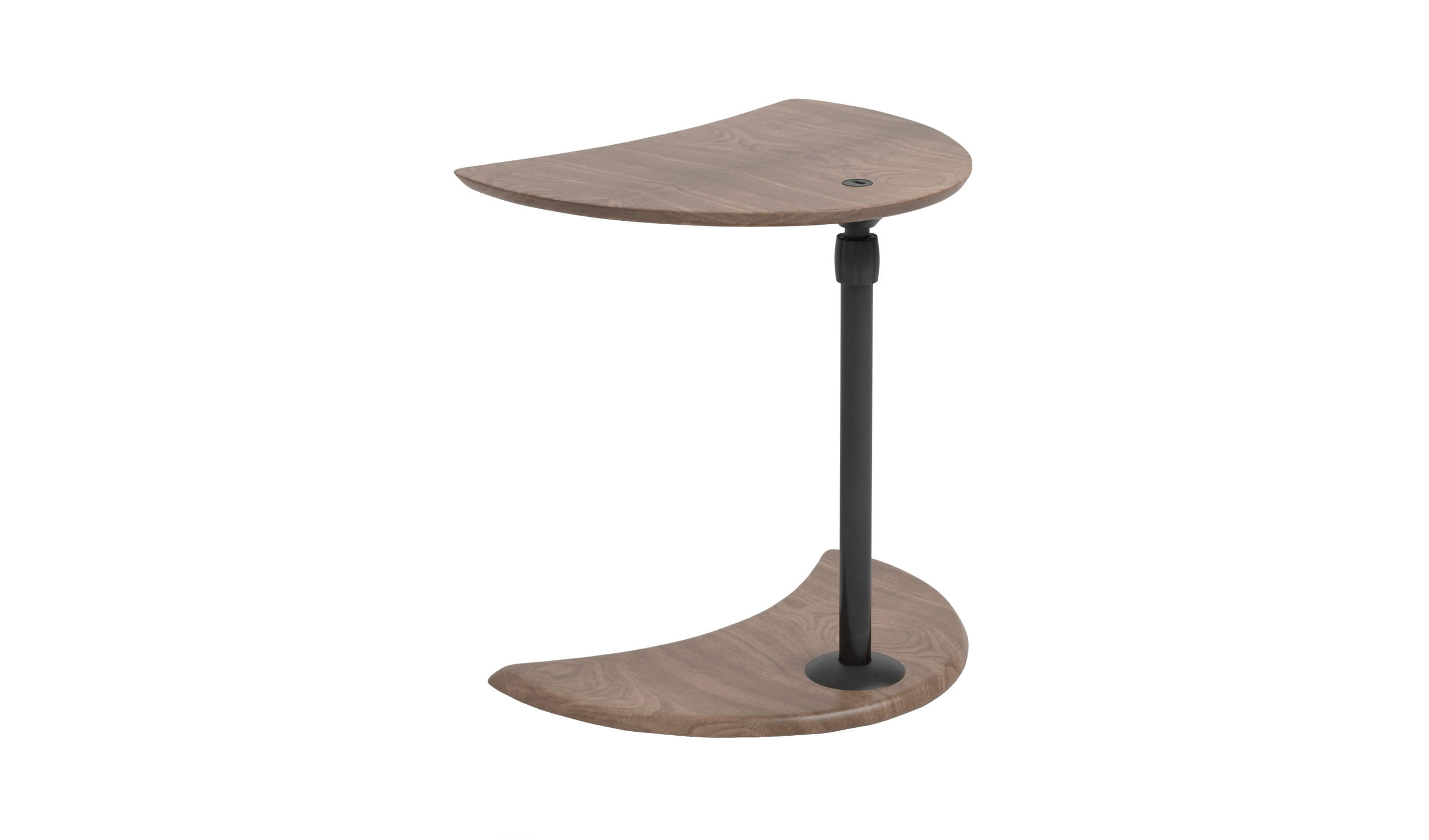 USB Table A