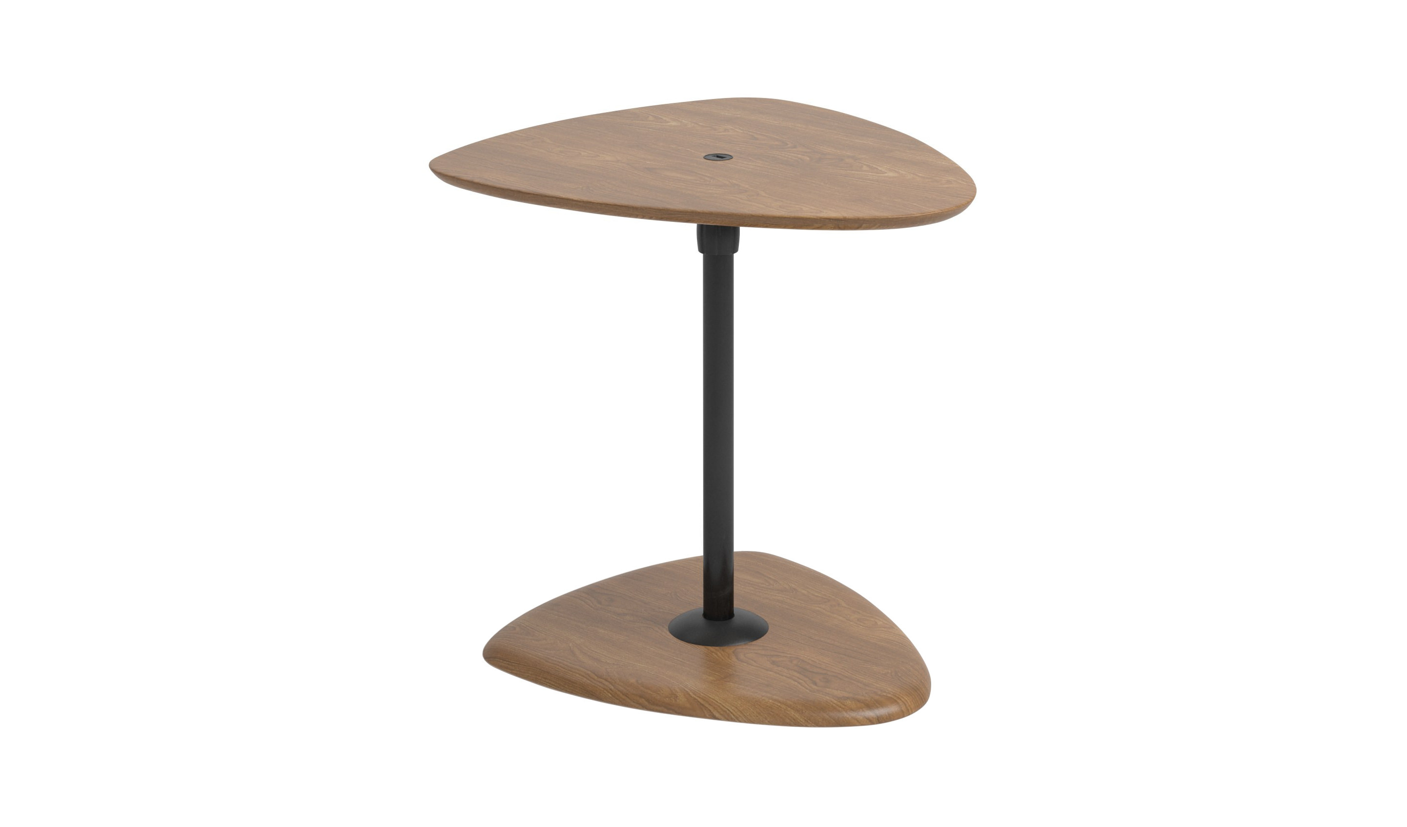 USB Table B