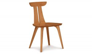 Estelle Dining Chair