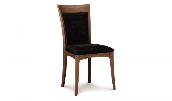 Morgan Sidechair