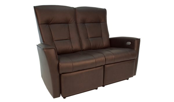 Fjords Ulstein Motorized Loveseat