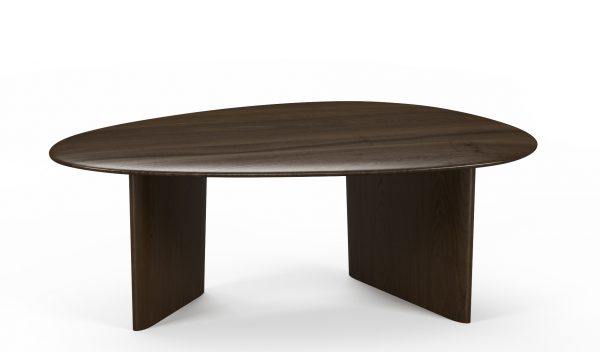 Orlo Coffee Table by BDI