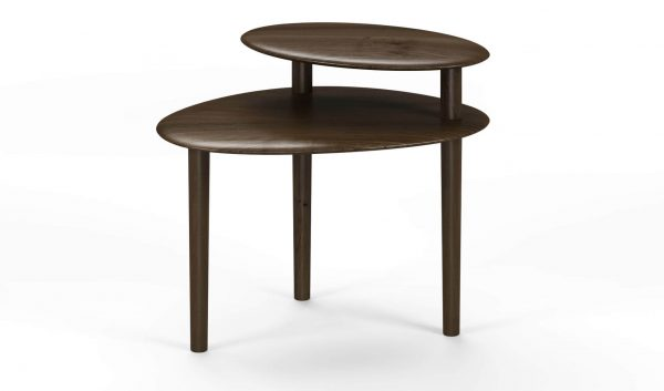 Orlo End Table by BDI
